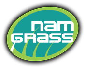 Logo namgrass