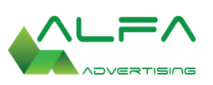 Alfavision Production