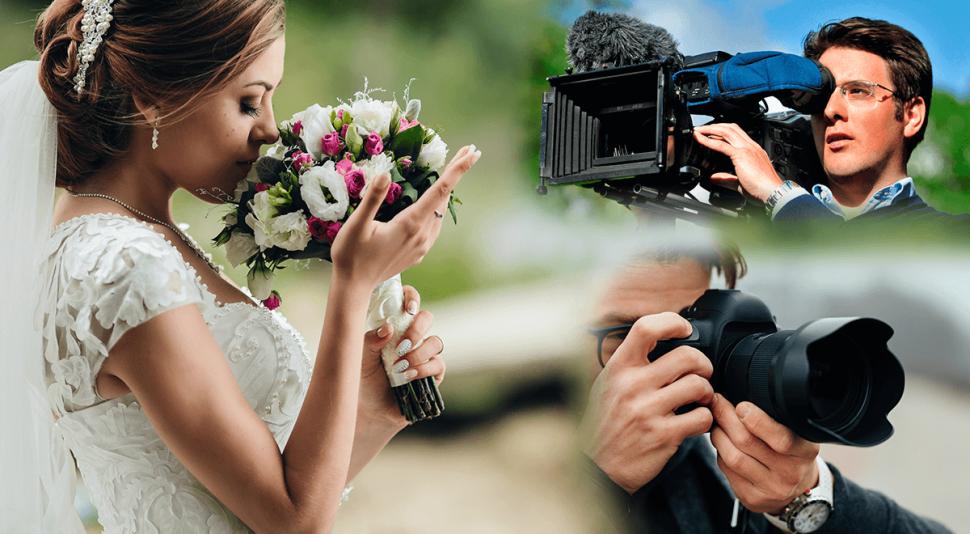 kameraman-a-fotograf-v-jednom