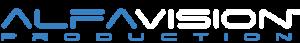 Alfavision Production