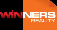logo winners reality