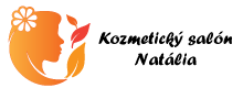 logo kozmeticky salon natalia