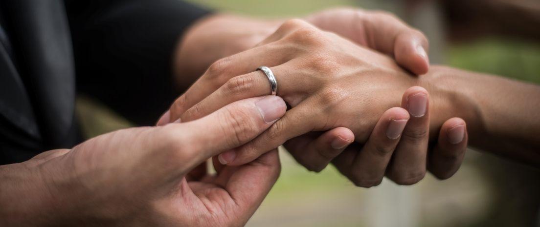 svadobny-prsten